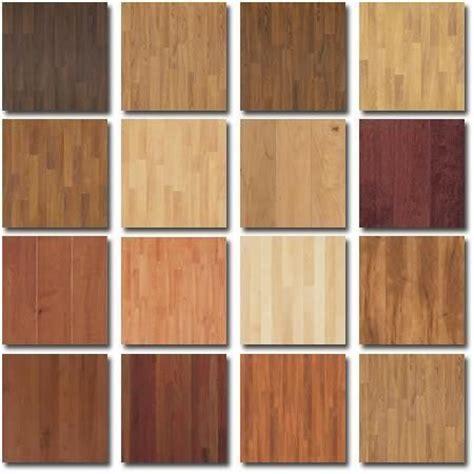 laminate wood flooring colors decor ideas furniture fabrics interiors pinterest