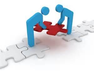 Partnership Sle by Partnership World Council