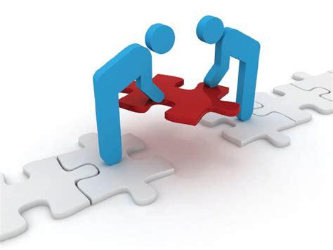 partnership world council