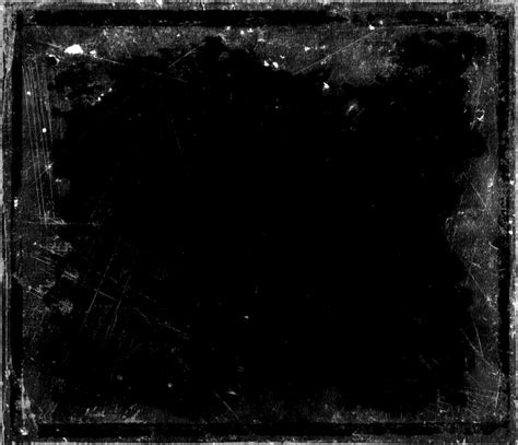 background themes black pictures of black backgrounds wallpaper cave