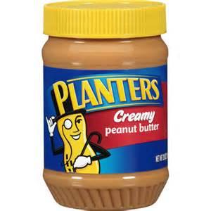 planters peanut butter 28 oz walmart