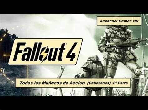 bobblehead trophy fallout 4 fallout 4 all bobblehead locations they re