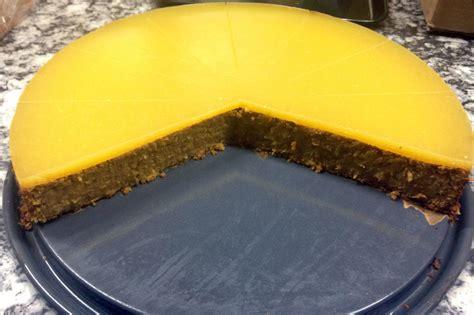 kokosraspel kuchen clementinen kokosraspel kuchen rezept mit bild