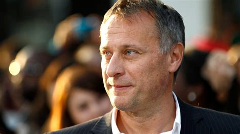 michael nyqvist news the girl with the dragon tattoo actor michael nyqvist dies