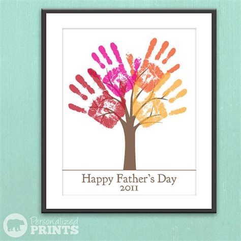fathers day project s day diy project oleana s