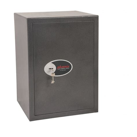 lynx ss1173k 163 3 000 rating home security safe