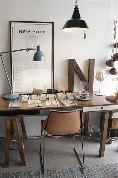 12 home office design ideas and inspiration youtube remodelaholic rustic modern home office design