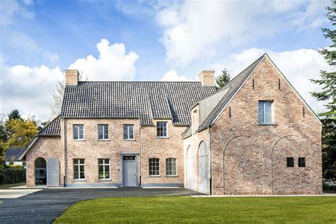 huis ontwerpen 3d woning ontwerpen architect luxe woningen