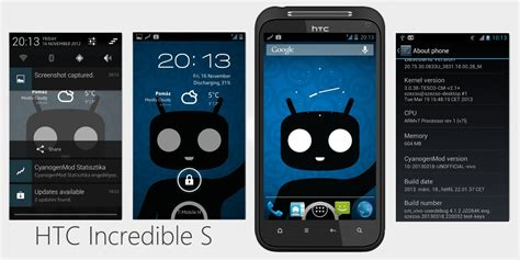 themes for htc incredible s rom cm10 4 1 2 cyanvivo x reborn buttery htc