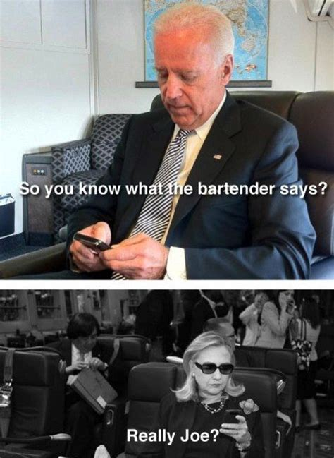 Texts From Hillary Meme - texts from hillary clinton
