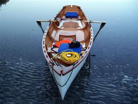 racing rowboat 17 best images about fly in boats on pinterest boats