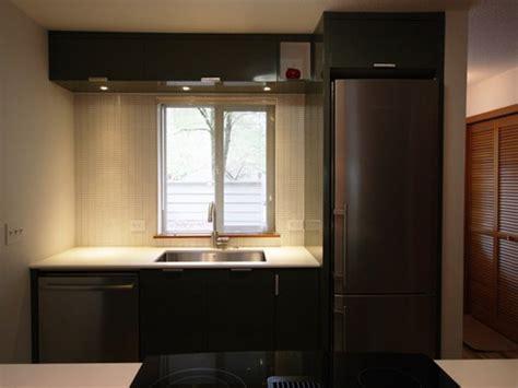 add luxury to your kitchen with river white granite luxury black white modern kitchen 4 home ideas