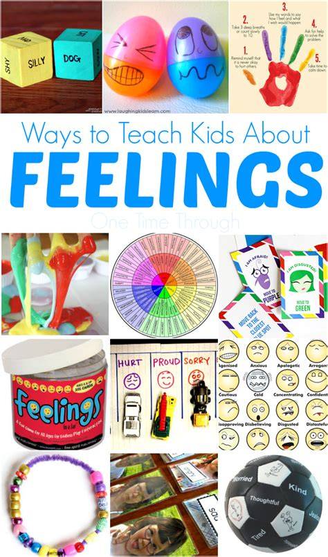 the emotional of the toddler books best parent resources to teach about feelings help