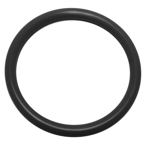 ring o centering ring o ring replacement viton nw100 iso 100