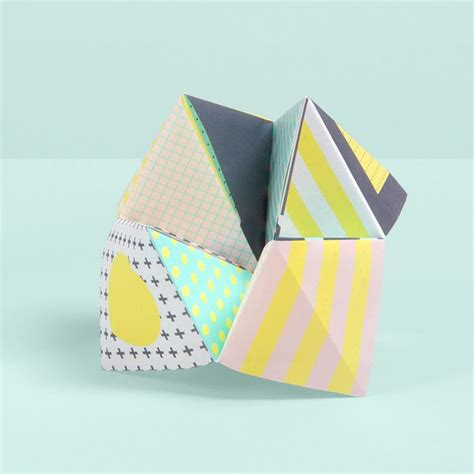 teller origami 17 best ideas about origami fortune teller on