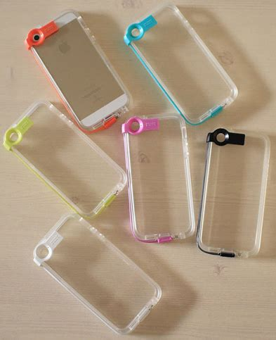 Led For Iphone 6led Lighting Iphone 6 led notification light with lightning cable for iphone 6 6s plus smartykoo