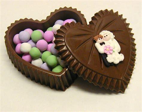 wallpaper coklat valentine chocolate day scrap happy chocolate day scraps sms