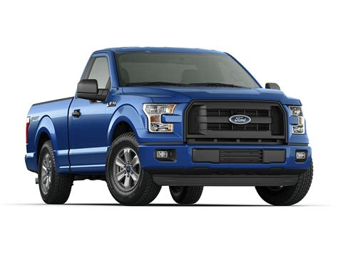 truck ford 2017 new 2017 ford f 150 price photos reviews safety