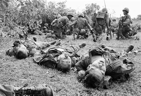 ß w ikeac åj såel zdjęcia piekło wojny zdjęcia najlepszych fotoreporter 243 w