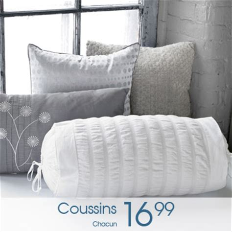 coussin canapé pas cher 301 moved permanently