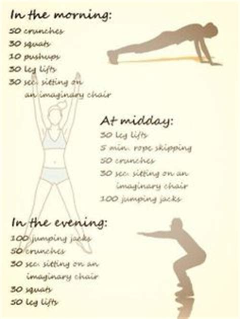 sissy daily routine 1000 images about softball workouts on pinterest