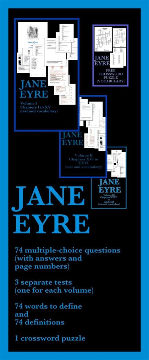 jane eyre literary themes jane eyre words student and the o jays