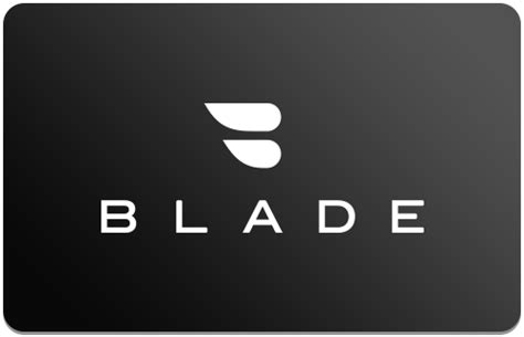 blade, new york's helicopter startup that offers trips