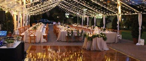 Goldbass DJ Entertainment   Professional DJ & MC for Weddings