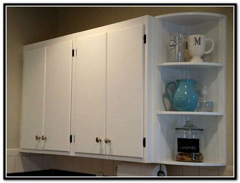 Kitchen Cabinet Paint Hinges Kitchen Cabinets Hinges Outside Fanti