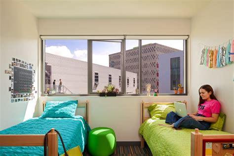 otis college of art and design housing housing costs otis college of art and design