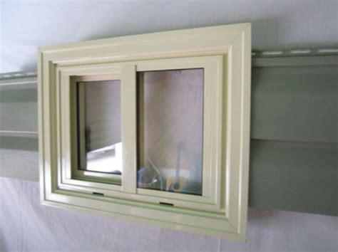 aluminium window design ideas get inspired by photos of