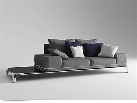carbon fiber couch mast elements vogue carbon fiber sofa
