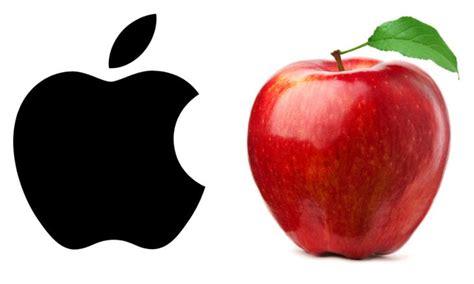 Apple F4 krzywe zwierciad蛯o matka natura pozwana przez apple a