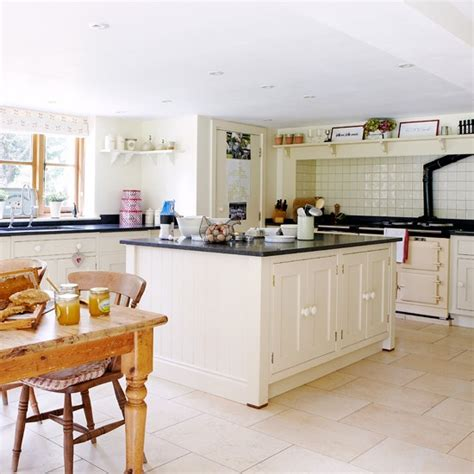 ideas for kitchen worktops women s world kitchen ideas