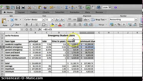 spreadsheet template loan payment spreadsheet student reddit bill