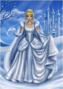 cinderella cinderella fan art 32398522 fanpop