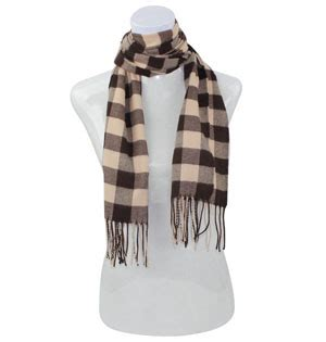 wholesale scarves china scarf