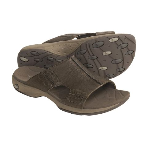 slip on sandals for merrell huron sandals for 3023n save 30