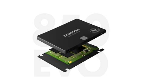 samsung 850 evo 250gb 2 5 inch sata iii ssd mz 75e250b am computers