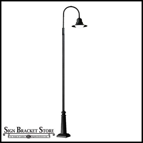 decorative parking lot light fixtures halogen pole light parking lot lighting