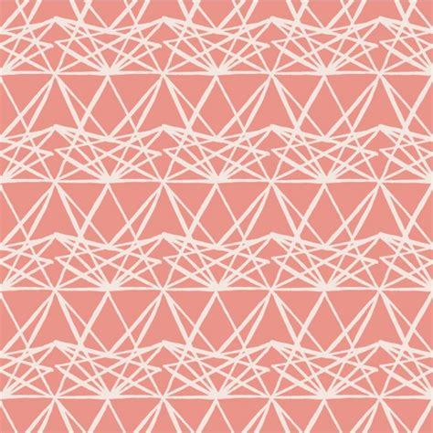 abstract builder pattern abstract pattern design vector premium download
