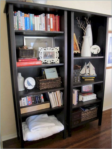 bookshelf organization ideas bookshelf organization ideas