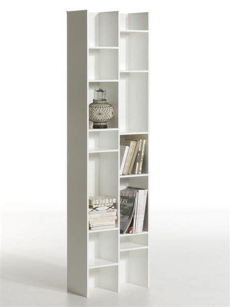 Etagere Livres 767 meuble biblioth 232 que 10 mod 232 les pour vos livres joli place
