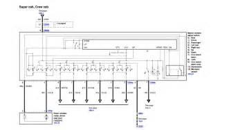 2004 ford f 150 wiring diagram