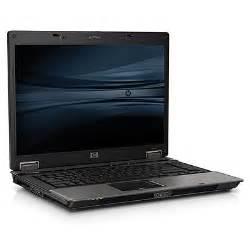 hp compaq 6730b notebookcheck.net external reviews
