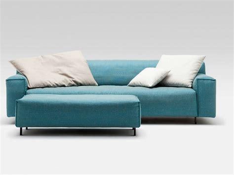 Sofa Untuk Ruangan Minimalis sofa minimalis modern untuk ruang tamu kecil 4 model sofa