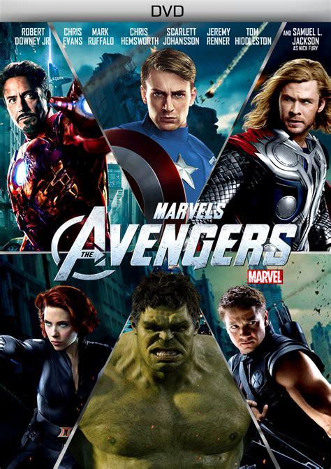 film bioskop indonesia watch online the avengers 2012 bioskop fc2 nonton film online