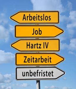 kredit fur arbeitslose schweizer kredit f 252 r arbeitslose geringverdiener oder hartz4