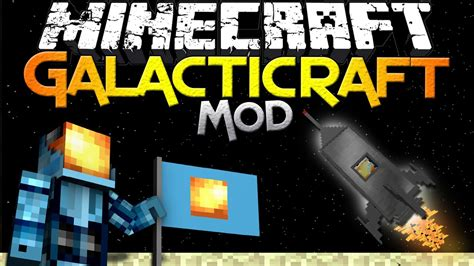 mod minecraft hack gamemode minecraft mods galacticraft mod launch to the moon in