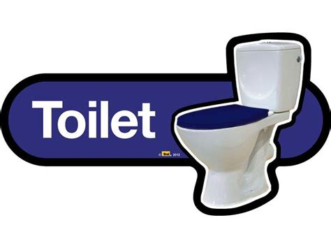 Toilet Sign toilet sign for dementia dementia toilet signs for